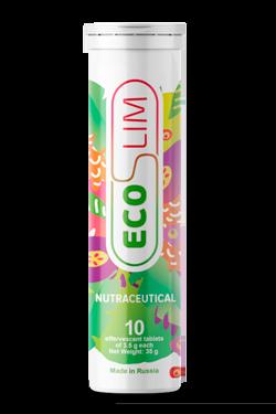 Eco Slim क्या है