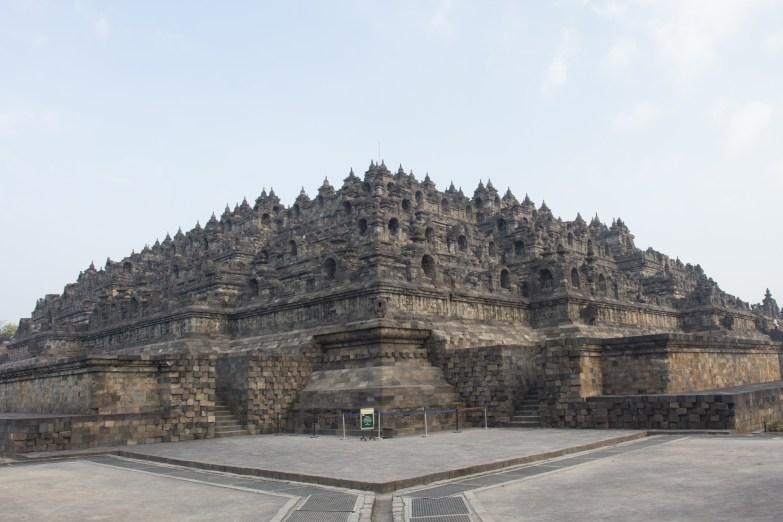 Borobudur-20