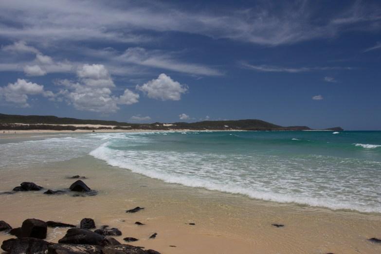 Fraser Beach 3