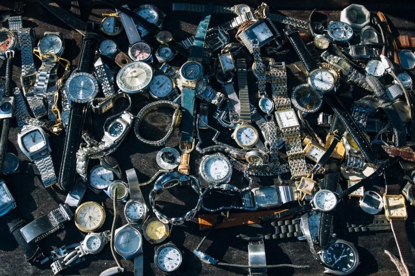 Need a Watch?