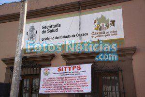 Foto fotosnoticias.com