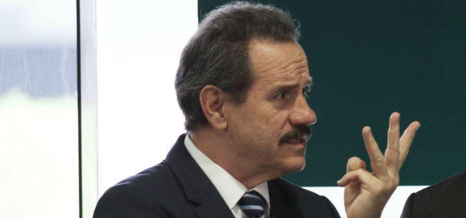 Foto de aristeguinoticias.com