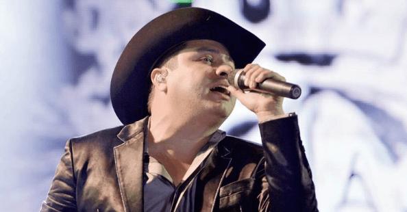 """Julión Álvarez será coach de """"La Voz… México"""" - Foto de El Universal"""