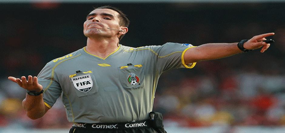 """Chiquimarco intentará llegar a su cuarta Copa Mundial, """"ahora como entrenador"""" - Foto de lamatraka.mx"""