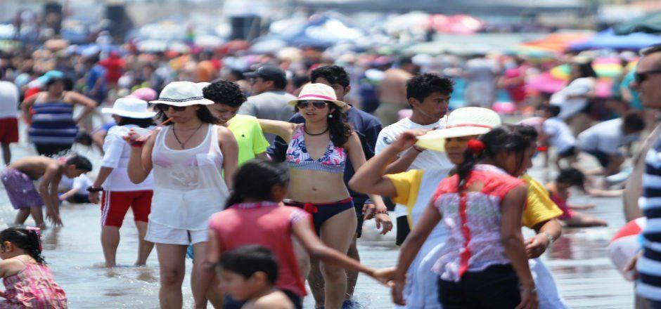 Foto de infoveracruz.com