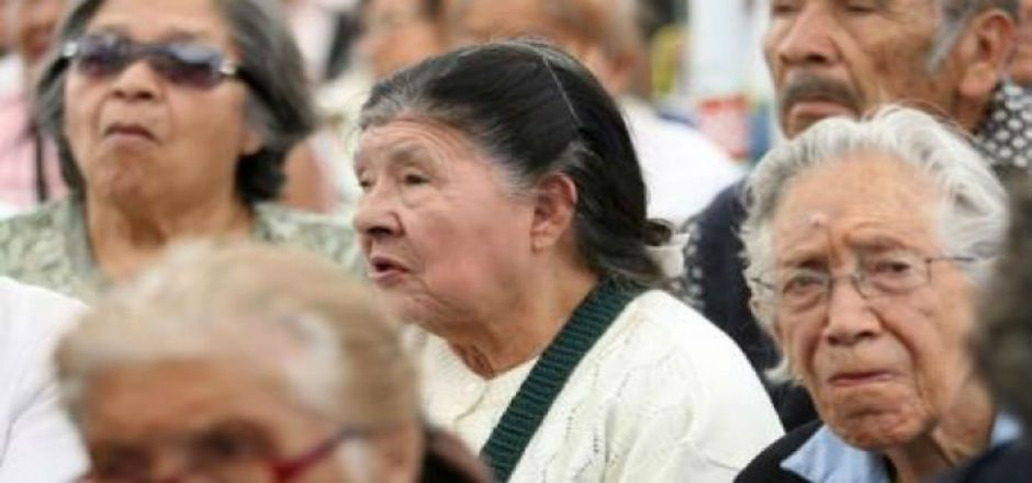 Se elimina pase de lista para jubilados y pensionados del ISSSTE - Foto de Crónica de Veracruz
