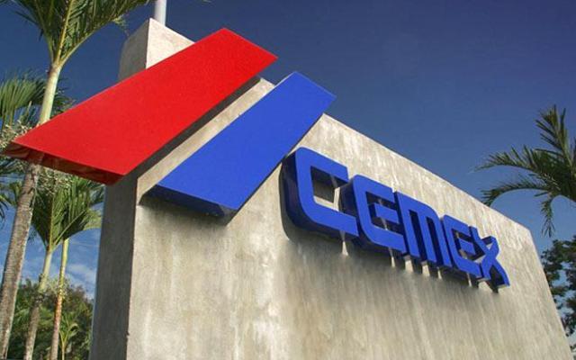 Cemex construirá planta en Colombia - Internet