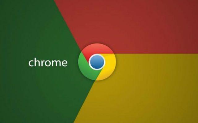 Nueva versión de Chrome resuelve problemas de rendimiento de batería - Foto de Digital Trends