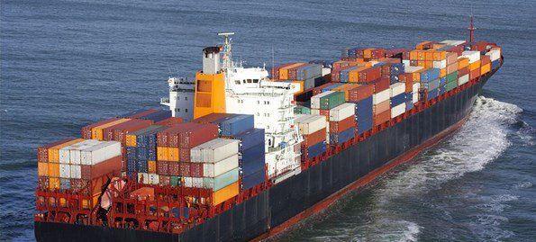 Comercio con Alianza Pacífico sumó más de 4 mil mdd hasta mayo - Foto de Internet
