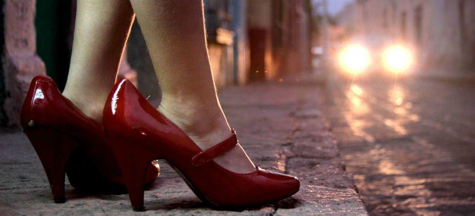 Thailändische Sexarbeiterinnen in Deutschland | Asien | DW