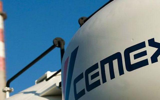 Autoriza Comisión Europea a CEMEX la compra de Holcim - Foto de Obras Web