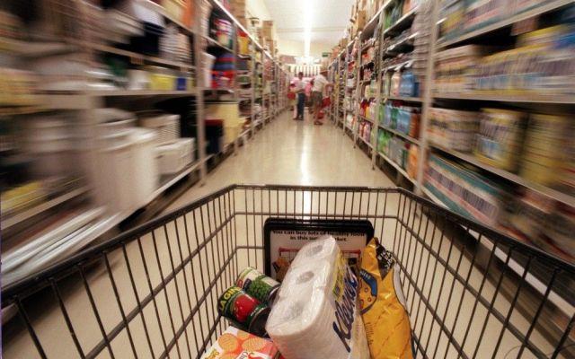 Vuelve a descender el Índice de Confianza del Consumidor - Foto de Conexión Central