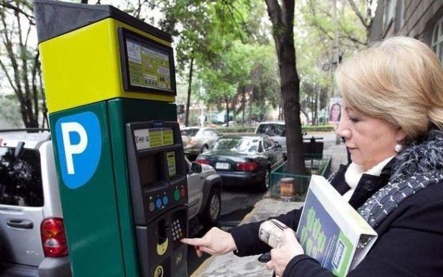 Ecoparq destina solo 30% a obras - Foto de Reforma