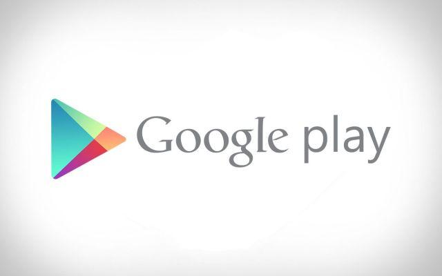 Google reembolsa a padres por compras no autorizadas - Internet