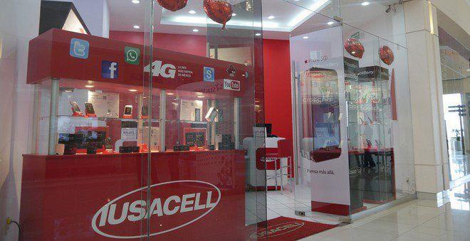 Televisa termina sociedad de Iusacell con Grupo Salinas - Foto de Internet