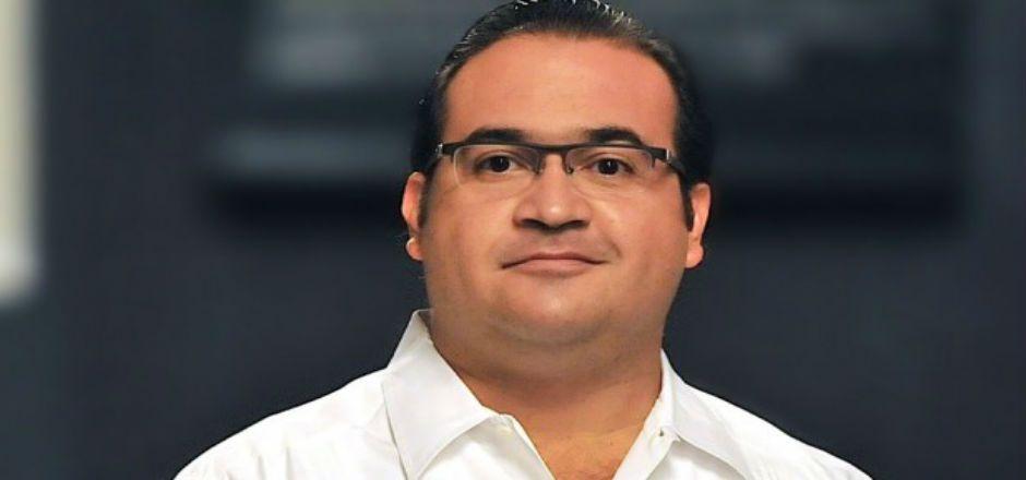 Veracruz será la Arabia Saudita del Golfo: Javier Duarte - Foto de Informantes en Red