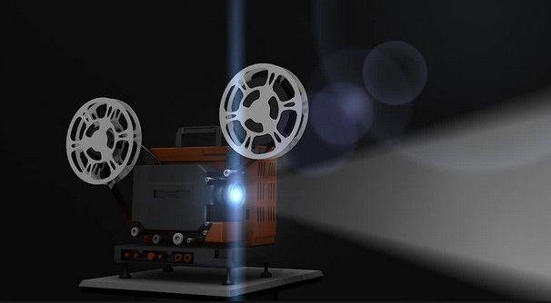Películas mexicanas competirán en certamen de Valladolid - Foto de Internet