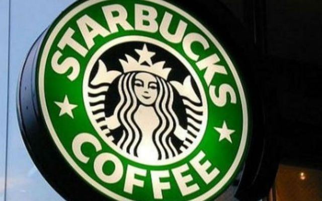 La historia de la sirena de Starbucks - Foto de Mashable