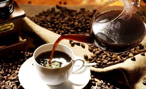 Pros y contras de beber café - Foto de Internet