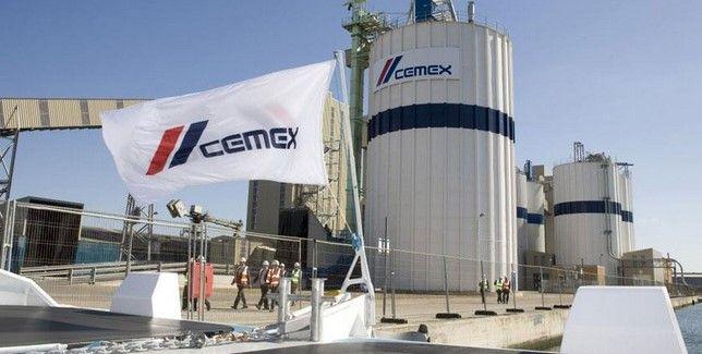 Cemex es la mejor empresa para trabajar en Filipinas - Foto de Vanguardia
