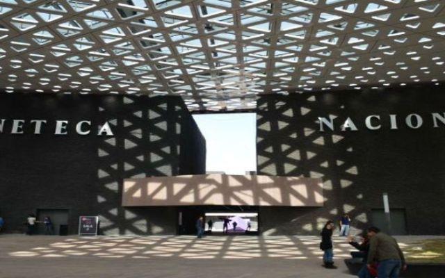 Cineteca Nacional exhibirá 14 películas de la 57 Muestra Internacional de Cine - Foto de Archivo