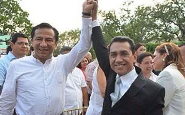 Presenta su renuncia el secretario de Salud de Guerrero - Foto de Libertad Guerrero