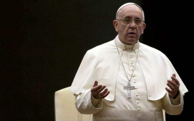 Francisco beatifica a Pablo VI