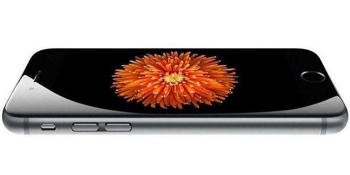Precios del iPhone 6 en México - Internet