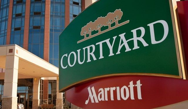 Marriott pagará 600 mil dólares por bloquear Wi-Fi - Internet