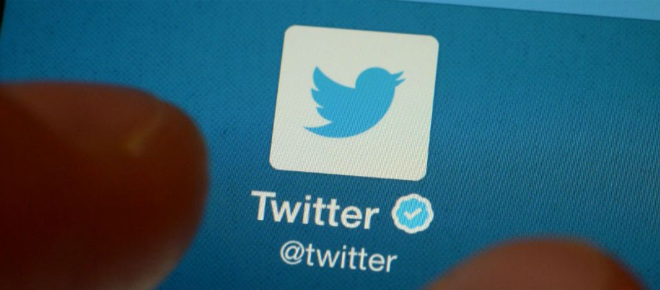 Twitter invierte 10 mdd para estudiar las redes sociales - Foto de The Next Web