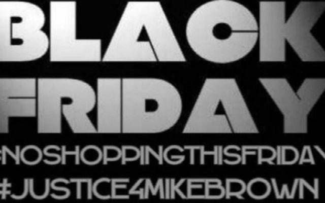 Llaman a boicotear el Black Friday en Misuri - Foto de USA Today