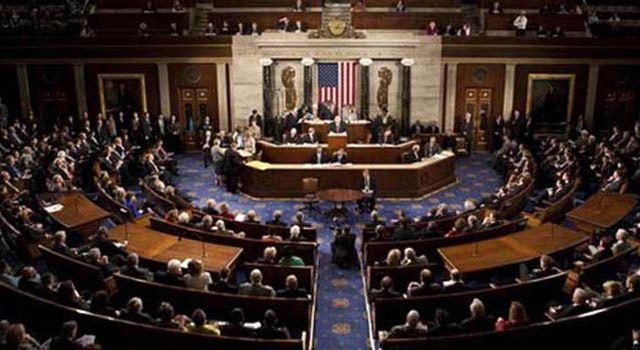 Senado de EE.UU. aprueba la más amplia reforma fiscal en 30 años - Foto de Saving Advice