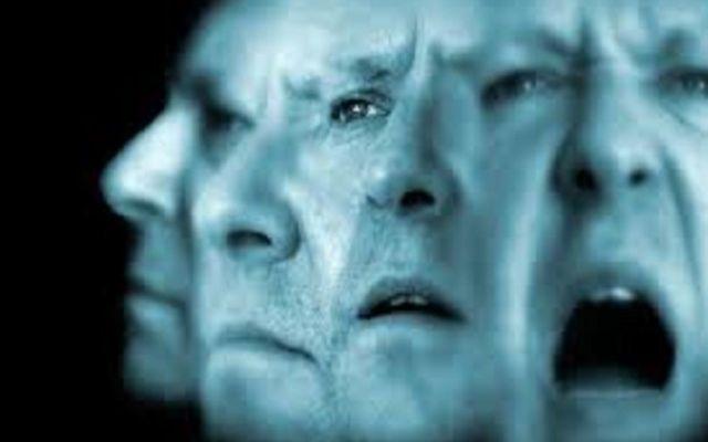 Esquizofrenia afecta más a hombres que a mujeres: OMS - Internet