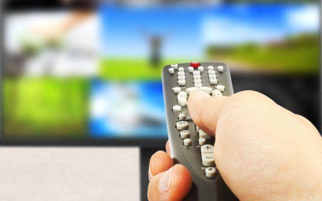 Empieza proceso de licitación para nuevas cadenas de televisión - Foto de archivo