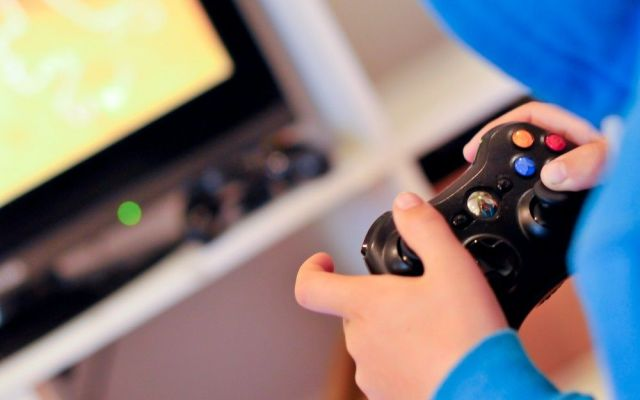 Los diez mejores videojuegos de todos los tiempos - Internet