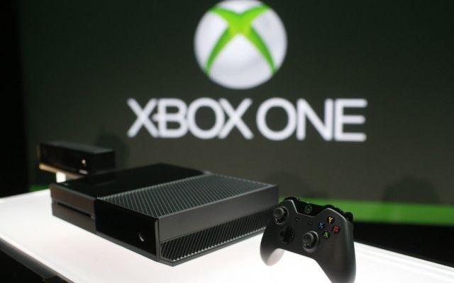 Xbox One supera a PlayStation 4 en ventas - Internet