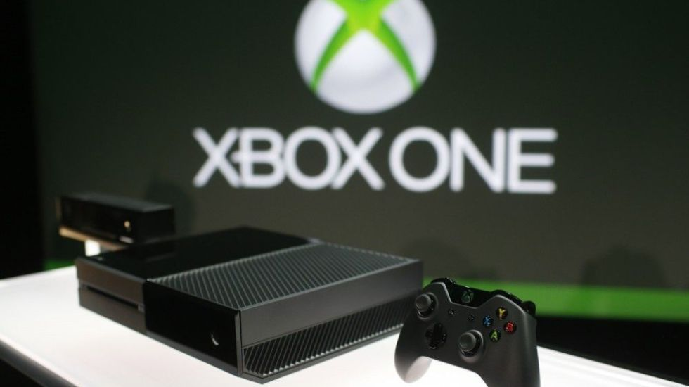 Xbox One supera a PlayStation 4 en ventas - Internet