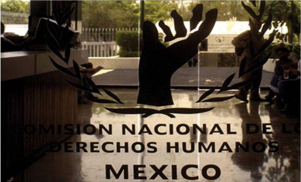 Otorgarán Premio Nacional de los Derechos Humanos 2014 - Internet