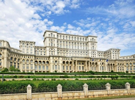 Los edificios más caros del mundo - Foto de Gizmodo
