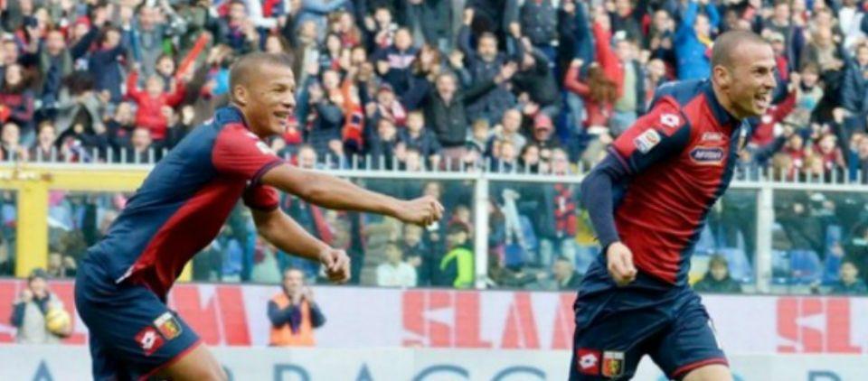 Milan vuelve a las andadas y pierde con Genoa - Foto de Somos Invictos