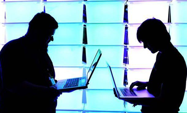 HBO ofreció 250 mil dólares a hackers que robaron información - Internet