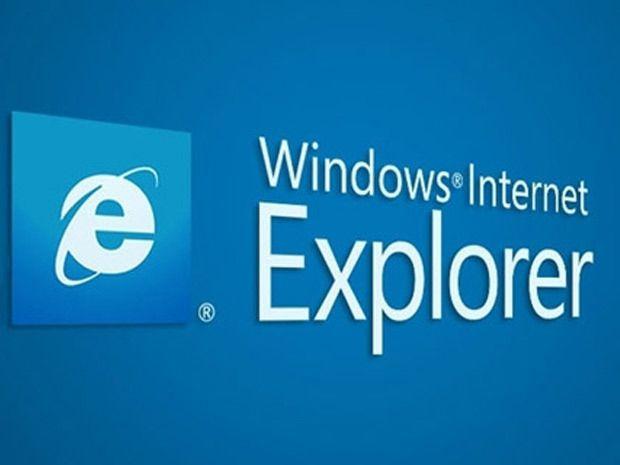 Microsoft trabaja en nuevo navegador web - Internet