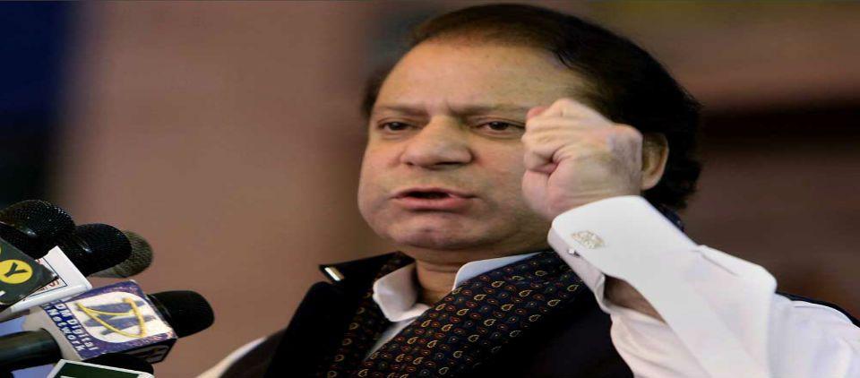 Pakistán restablece la pena de muerte para actos terroristas - Foto de Dadapota