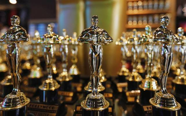Compiten 323 películas por nominación al Óscar - Foto de Telediario
