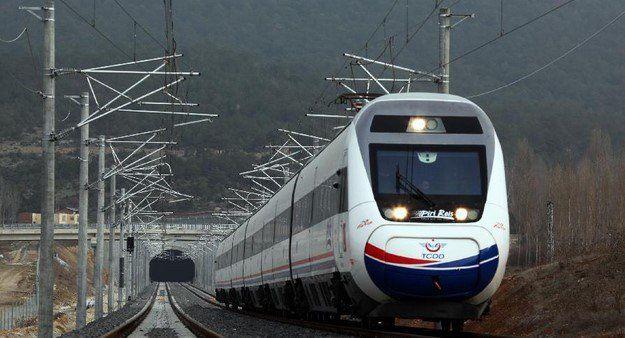 SCT y China Railway niegan pago por Tren México-Querétaro - Foto de News CN