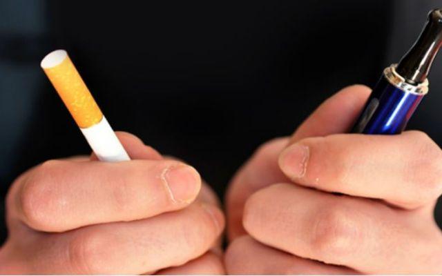 Las preguntas más frecuentes sobre los cigarros electrónicos - Cigarro electrónico