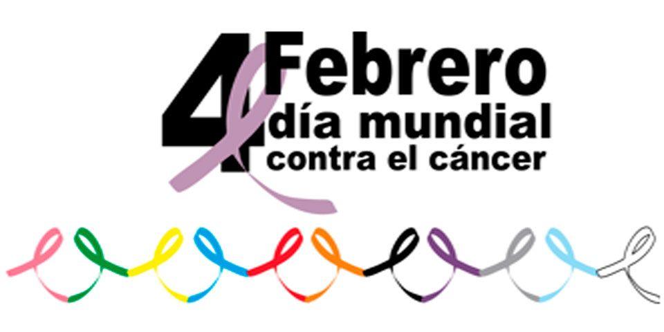 Presenta INEGI estadísticas del cáncer en México - Día Mundial contra el Cáncer