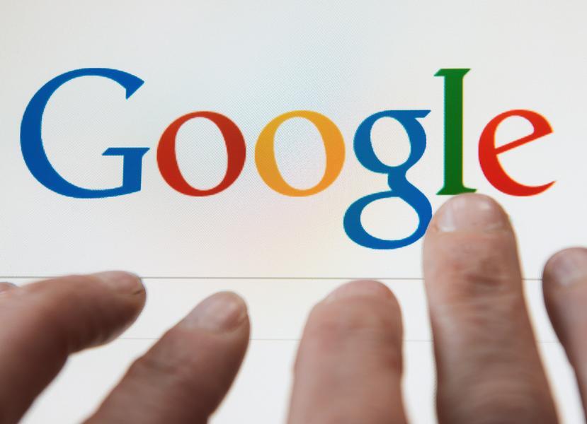 Google tiene 10 días para atender recomendación: IFAI - Buscador de Google
