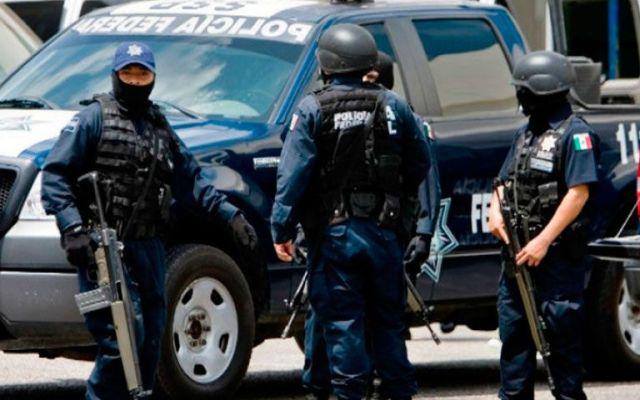 Se amplía la búsqueda de 'El Mencho' - Policía Federal