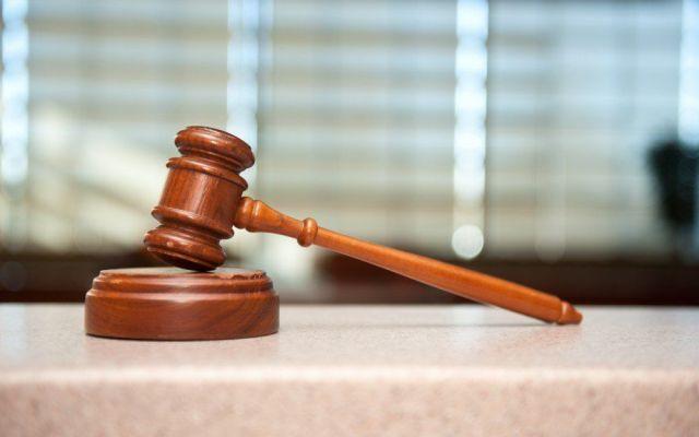 Ordenan liberación de tres militares del caso Tlatlaya - Sentencia de juez